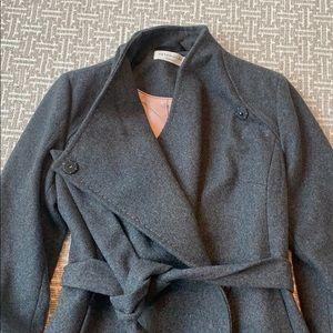 rosemunde Jackets & Coats - Wool Jacket Never Worn